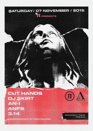 pi-arena-cut-hands
