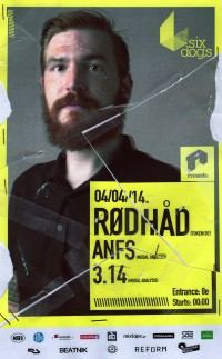 RODHAD-poster-fin
