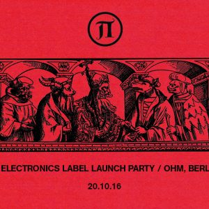pi-electronic-label-launch-fb-cover