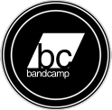 bandcamp-1