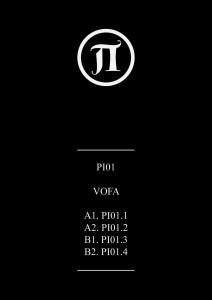 PI01-VOFA-A5-INSERT-BACK
