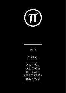 pi02-ontal-a5-insert-back