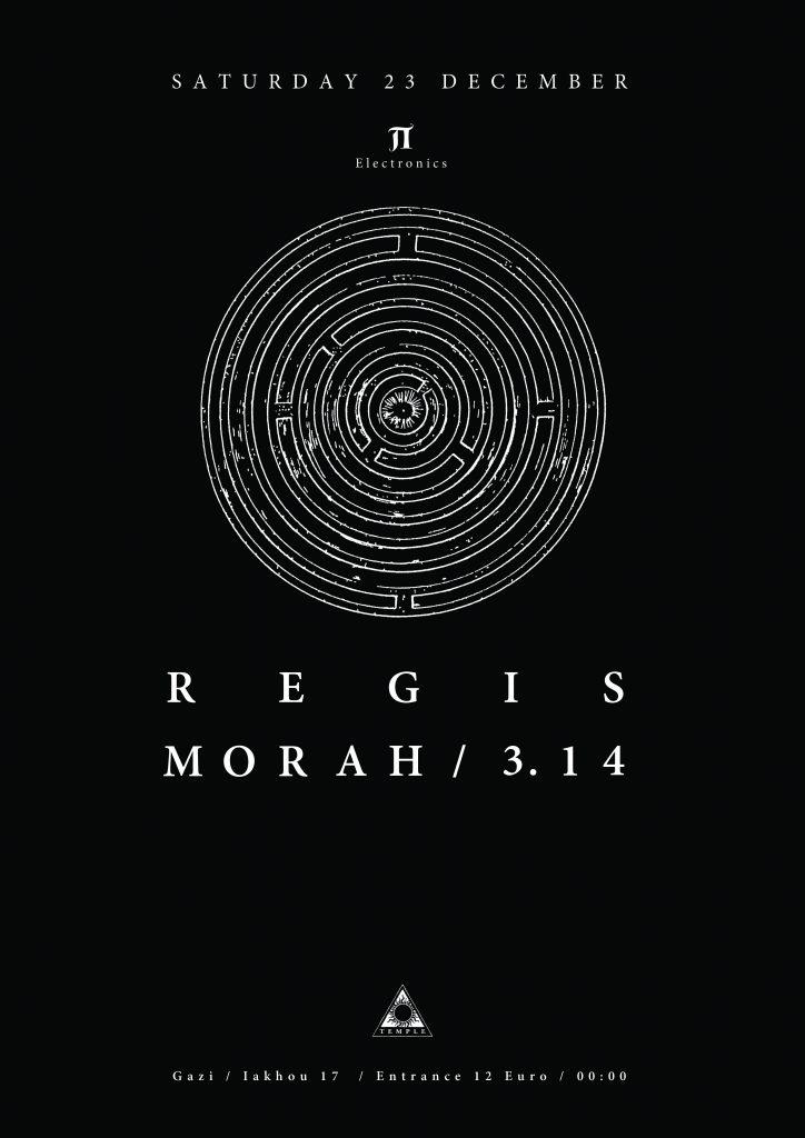 Regis Print Final