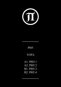 PI05-VOFA-INSERT-BACK-WEB
