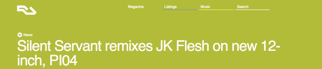 web_JKF